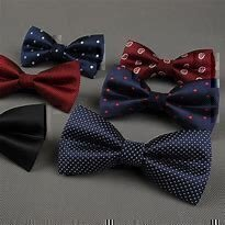 Bow Ties Category